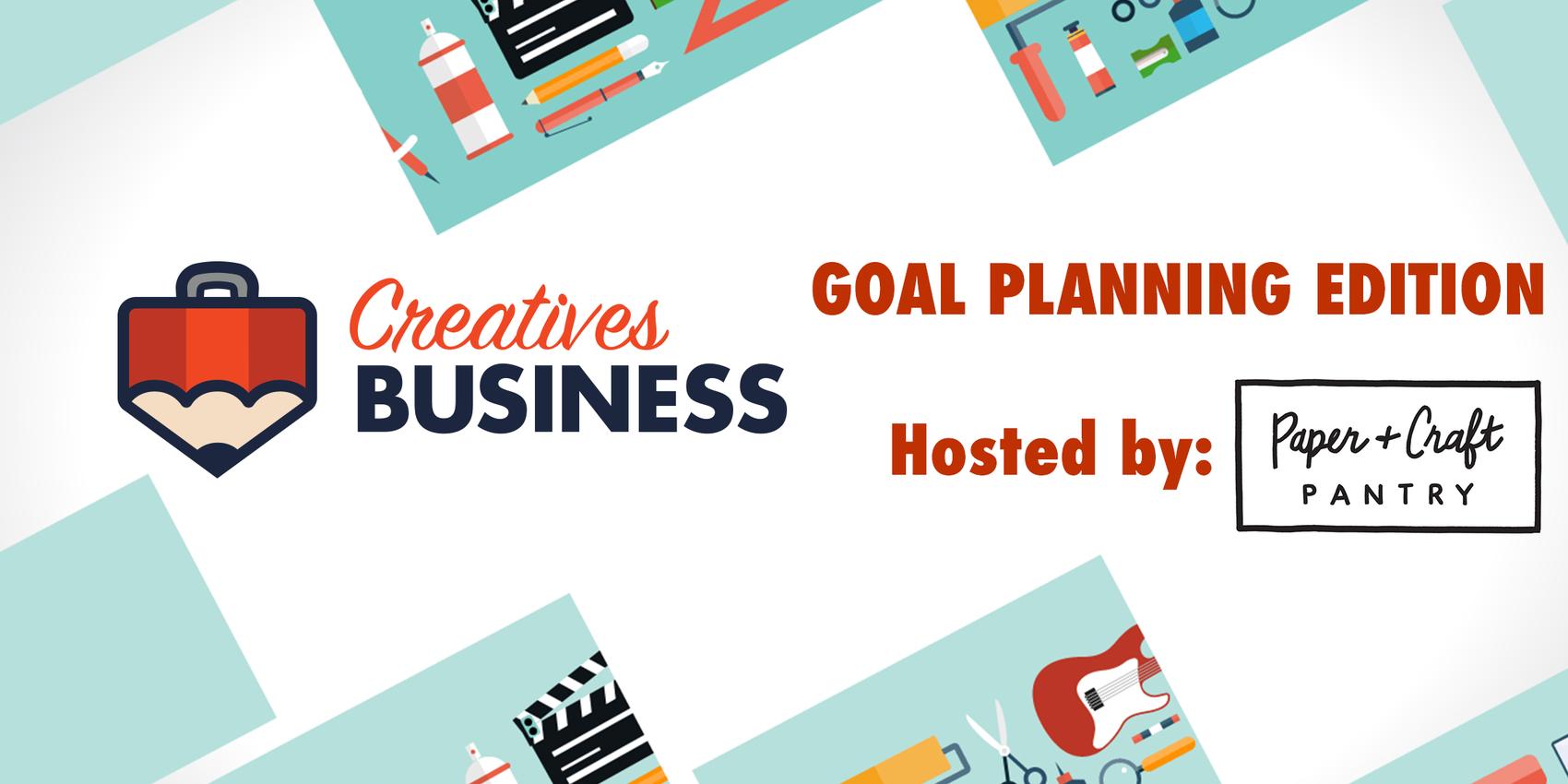 eventbrite-header_goal-planning-edition_xl.png