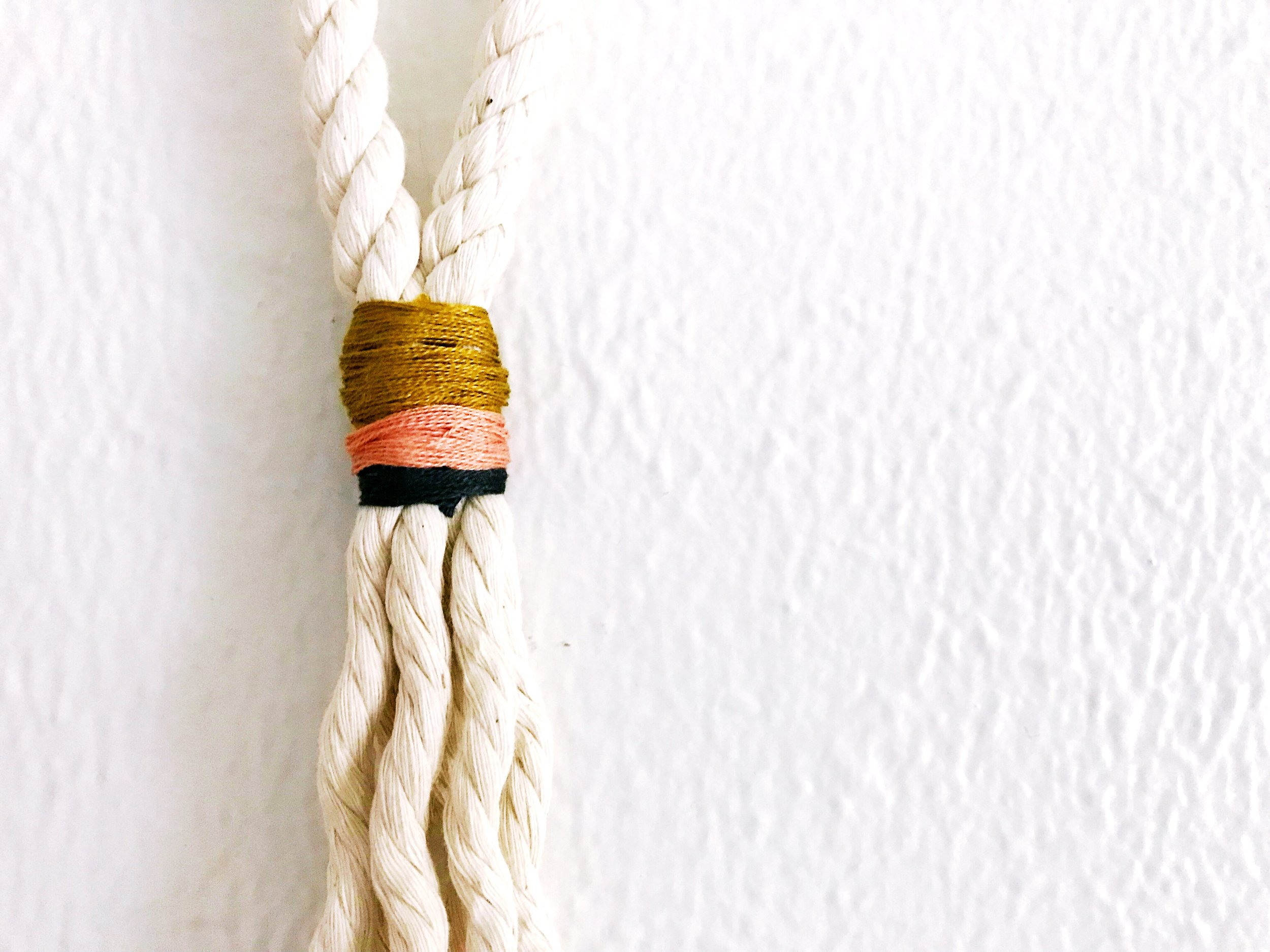 papercraftpantry-blog-diy-handmade-rope-tassels.jpg