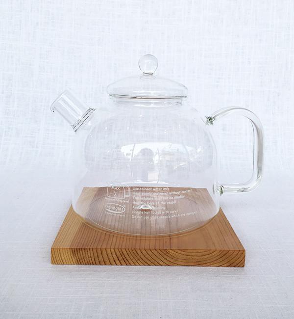glass_kettle01_3395e7ad-3cb5-46c6-bcf8-404fcee8a6a0_1024x1024.jpg