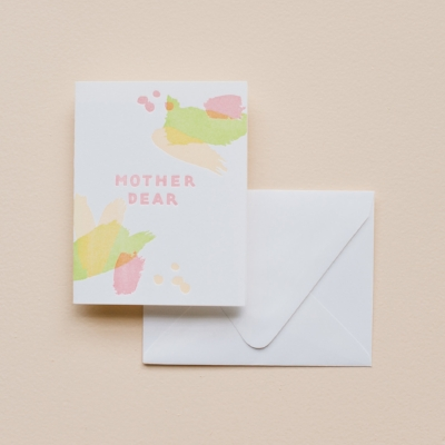 Etsy_190_Mother+Dear.jpg