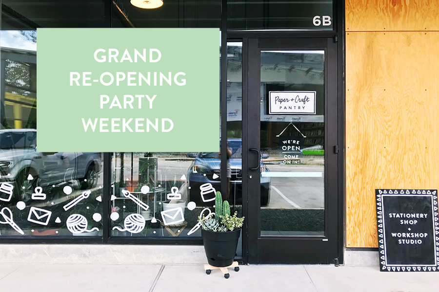 papercraftpantry-grandreopeningparty-2018.jpg