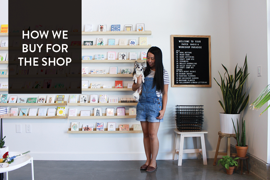 papercraftpantry-blog-smallbusinesschool-how-we-buy-for-retail-wholsale.jpg