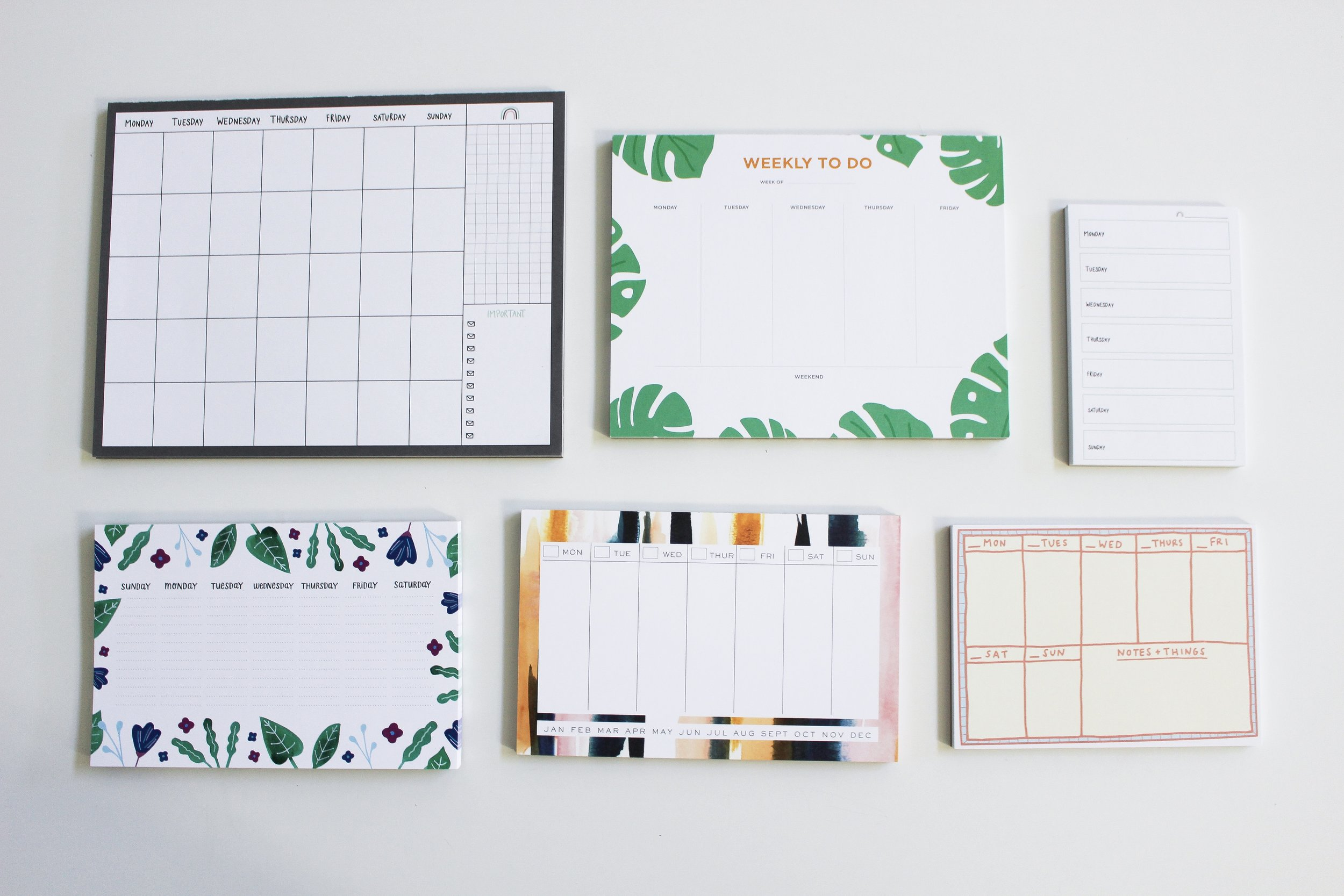thepapercraftpantry-blog-stationery-notepads.jpg