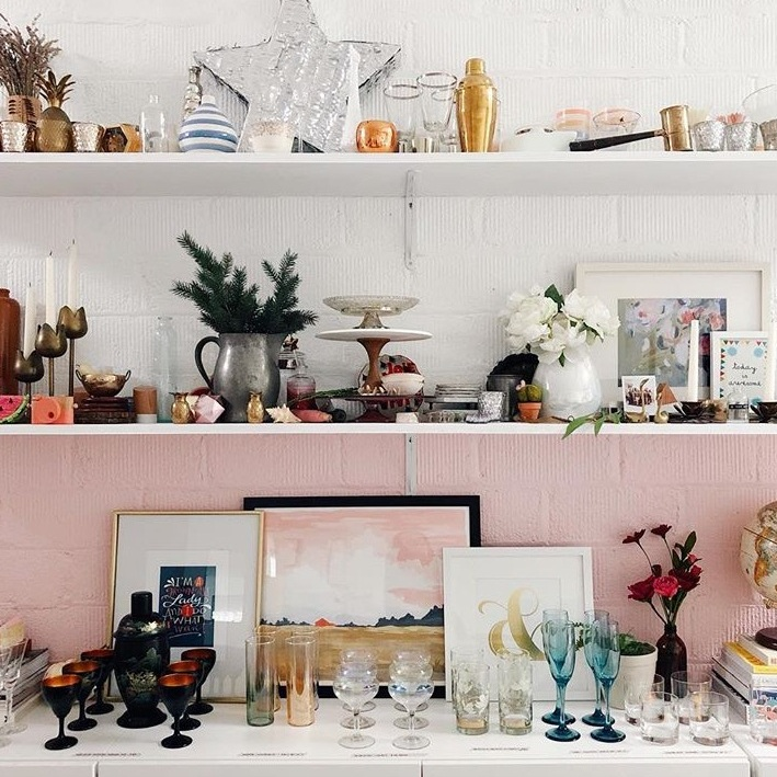 The Paper + Craft Paper Blog: Common Room + Oh So Beautiful Paper