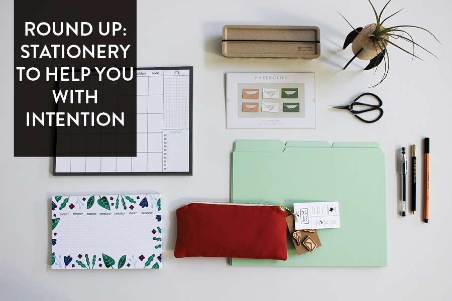 papercraftpantry-roundup-blog-stationery-with-intention.jpg
