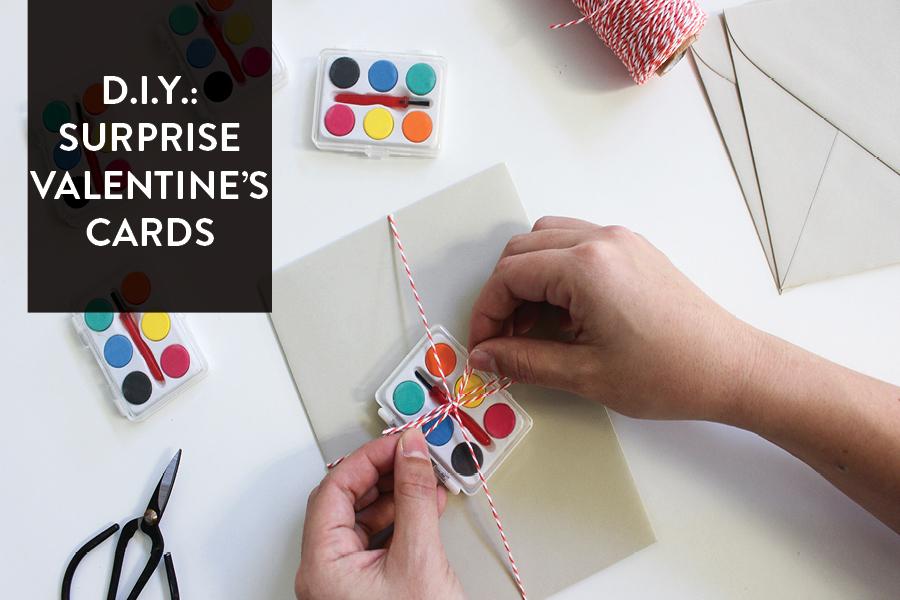 papercraftpantry-diy-blog-watercolor-surprise-valentines-craft.jpg