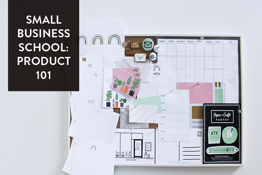 papercraftpantry-smallbusinesschool-blog-how-to-create-a-product-line.jpg