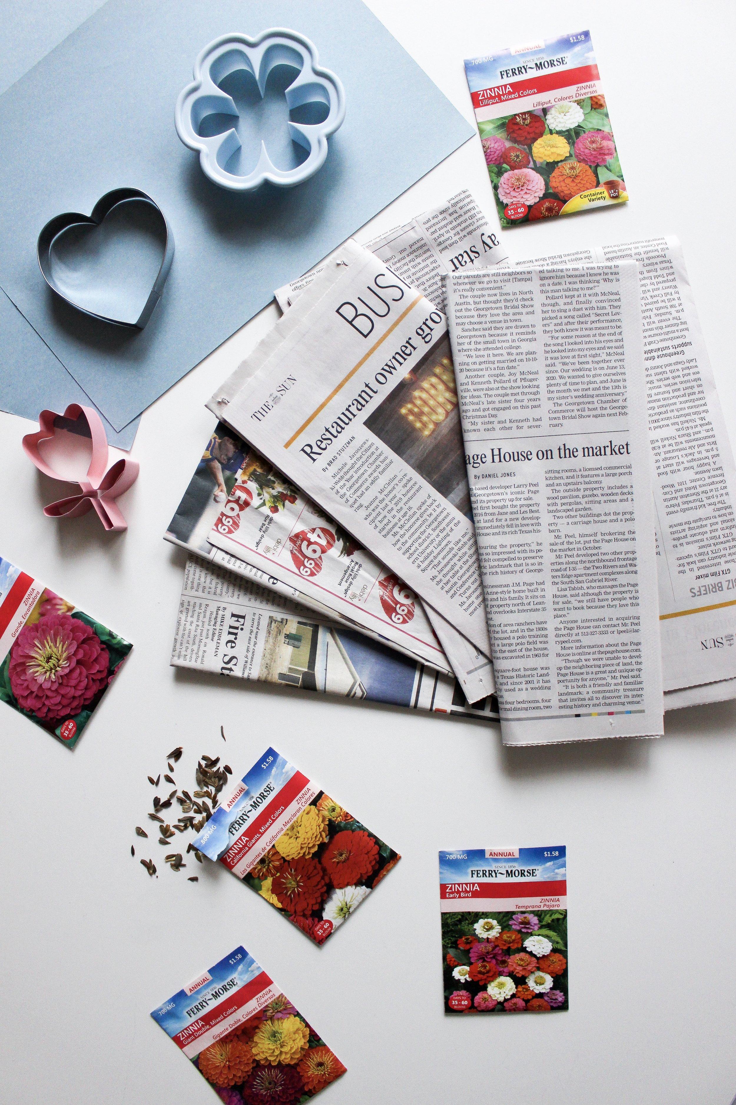 thepapercraftpantry-blog-wild-flower-paper-diy.jpg