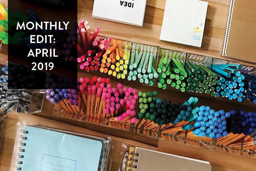 papercraftpantry-blog-monthlyedit-april2019.jpg