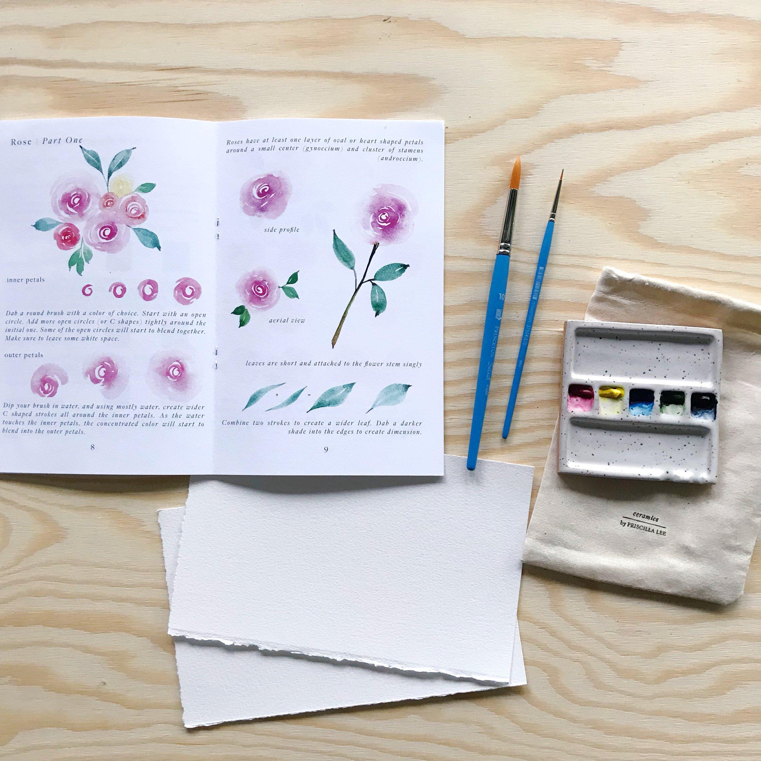 papercraftpantry-workshops-watercolor-florals-beginner-austin.jpg