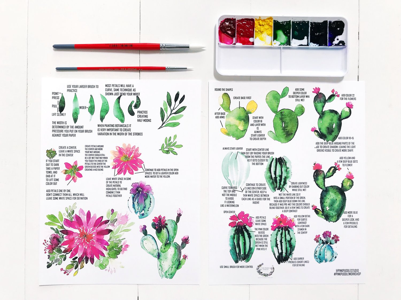 papercraftpantry-workshops-beginner-watercolor-painting-cacti-flowers-austin.jpg