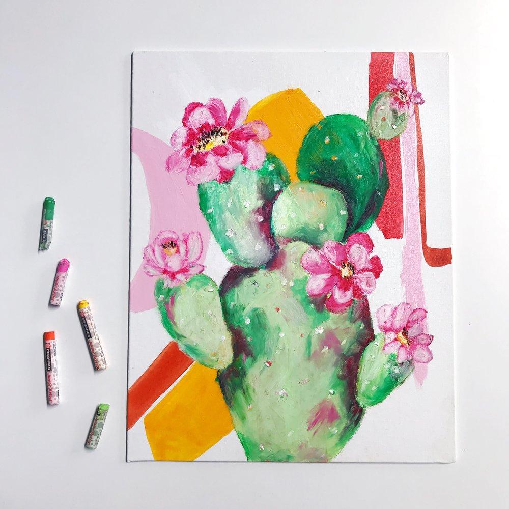 papercraftpantry-workshops-austin-beginners-art-oil-pastels.jpg