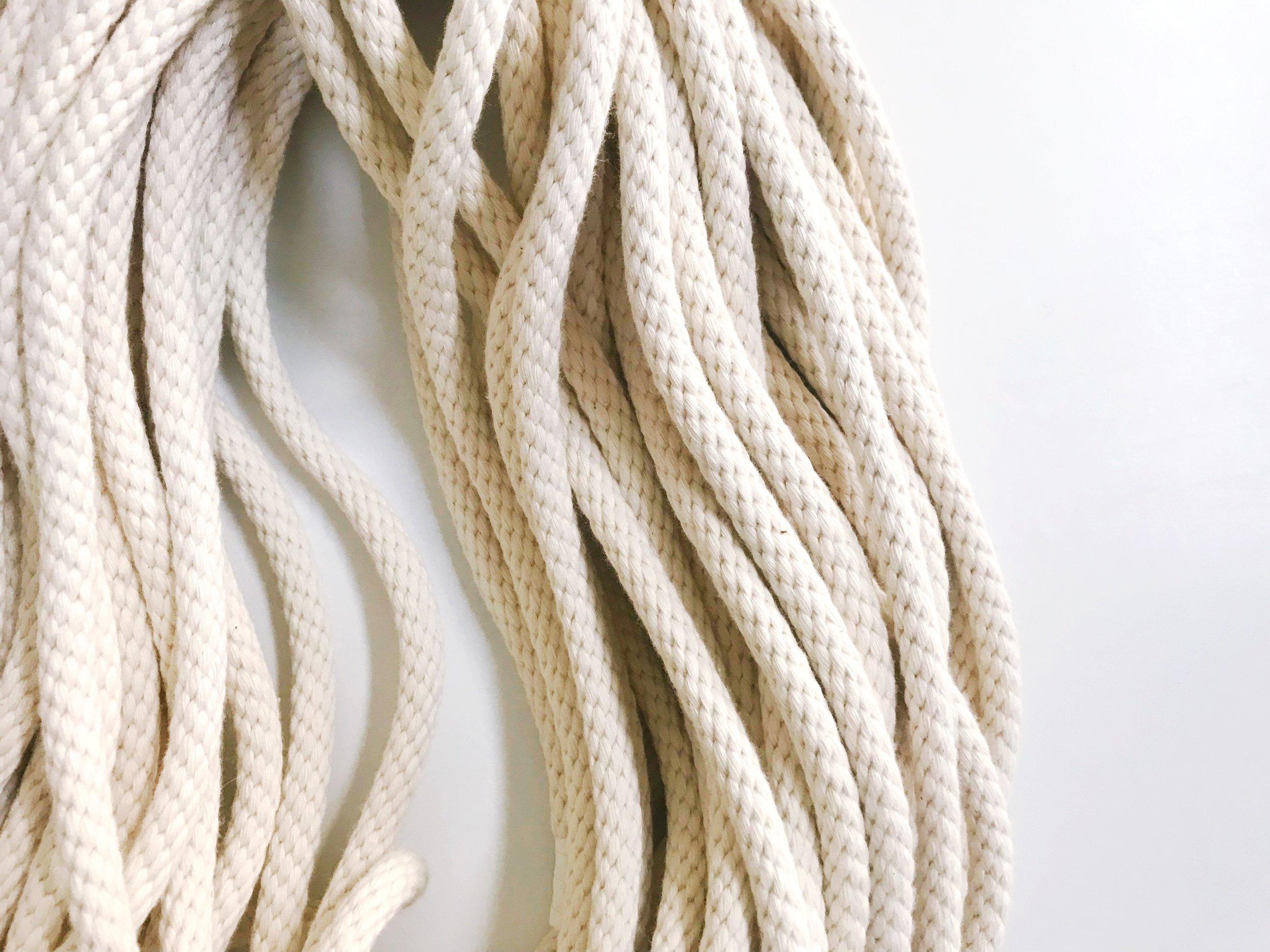 papercraftpantry-blog-diy-craft-fiber-necklace.jpg