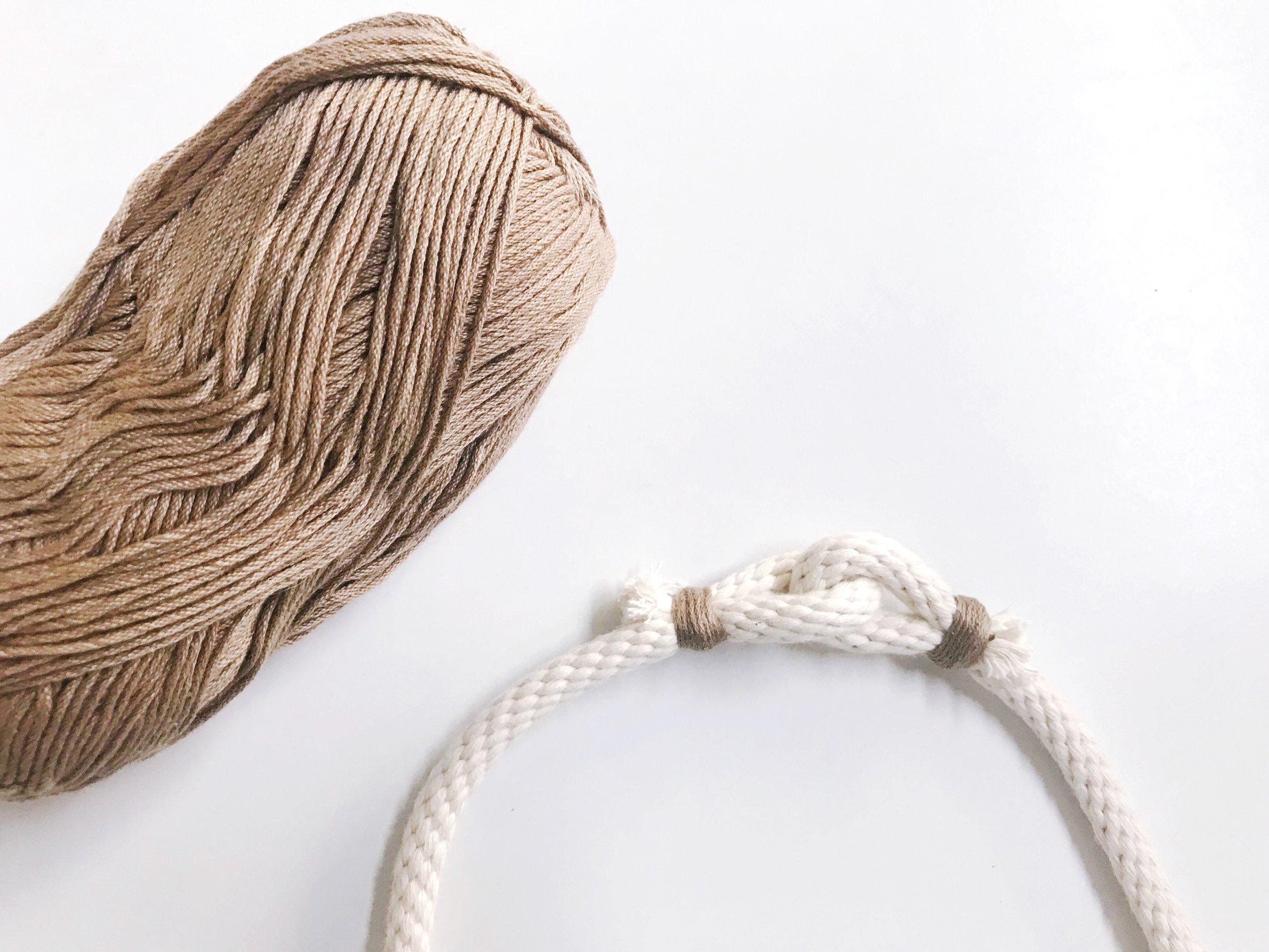 papercraftpantry-blog-diy-handmade-easy-necklace.jpg
