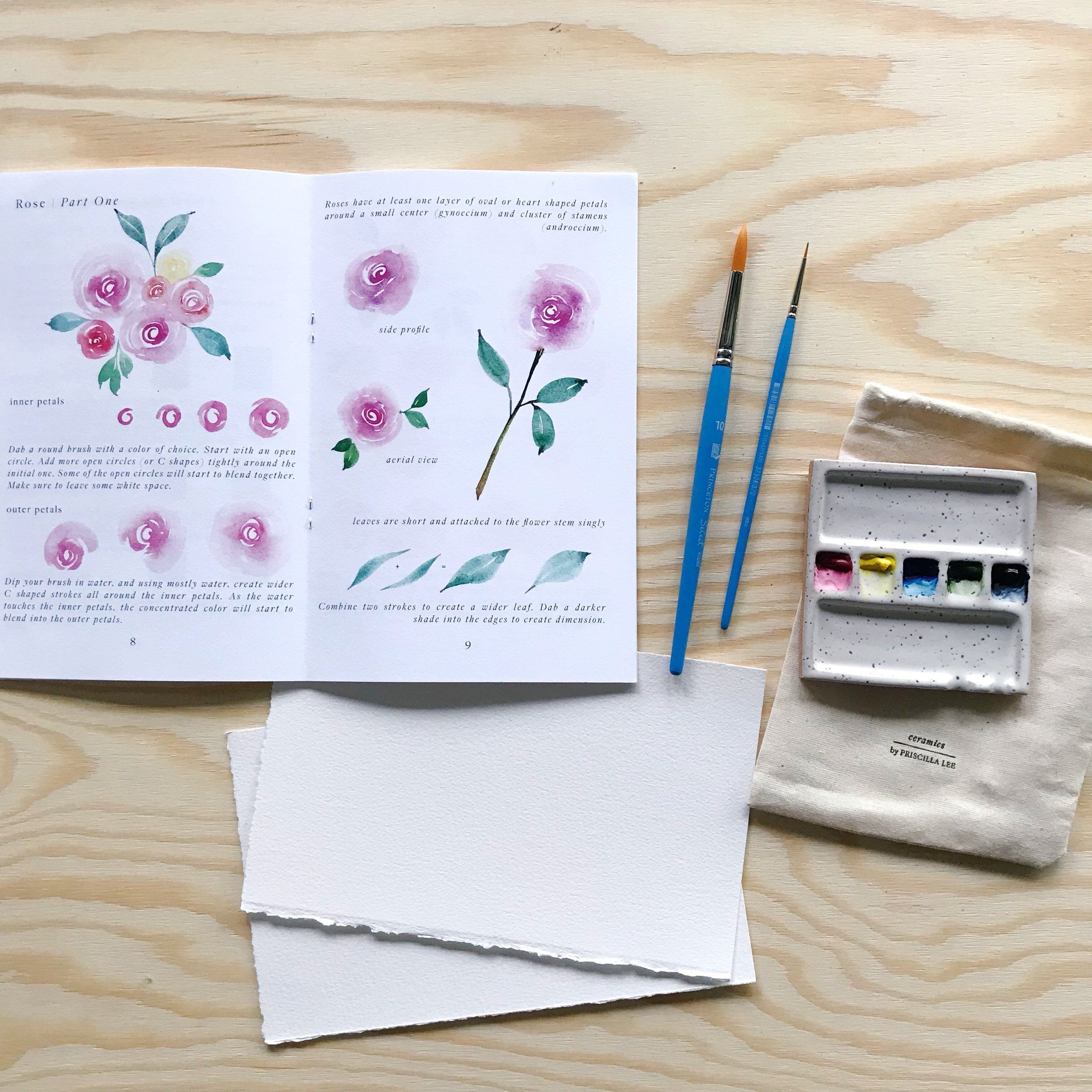 papercraftpantry-workshops-watercolor-florals-beginner-austin.jpg