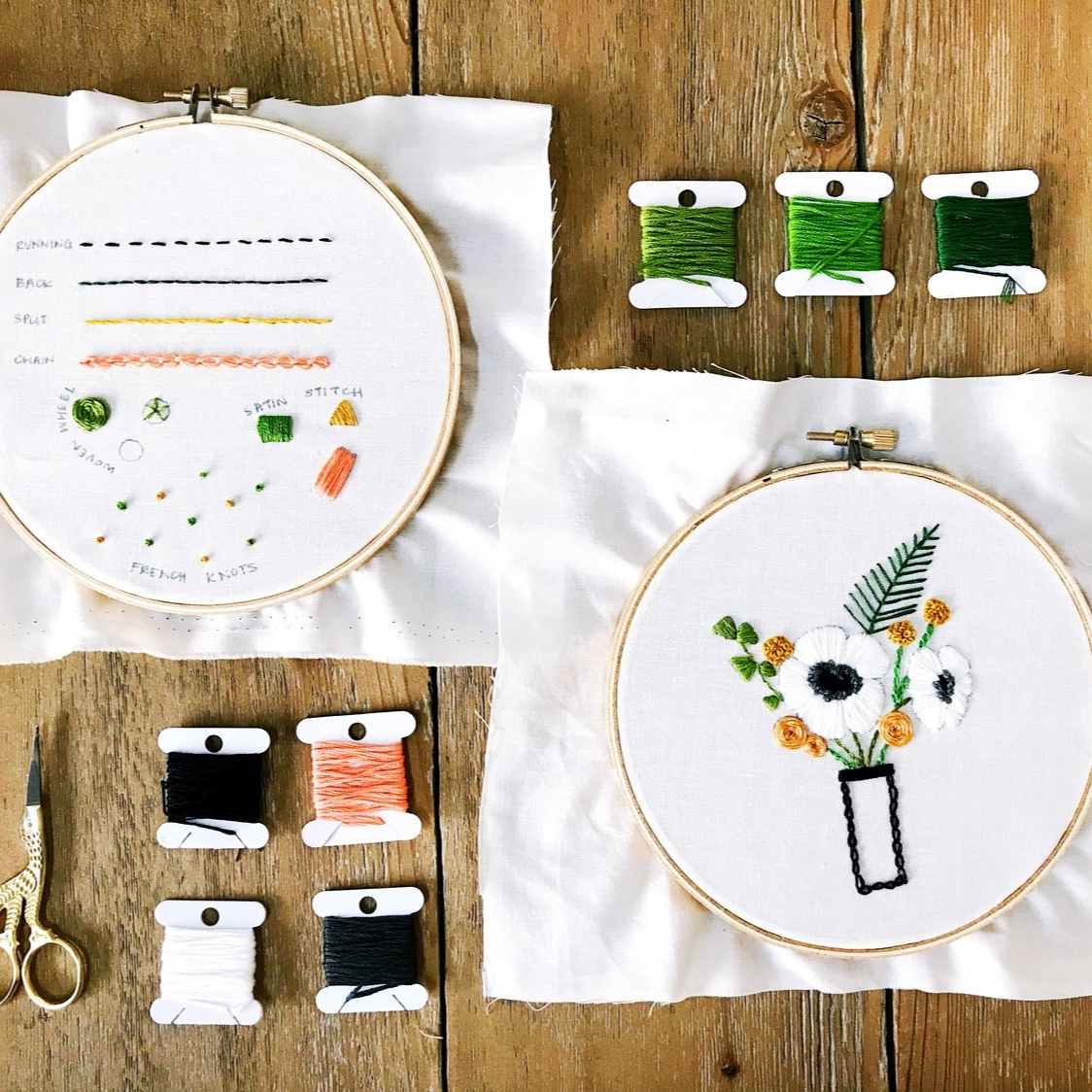 papercraftpantry-workshops-intro-to-hand-embroidery.jpg