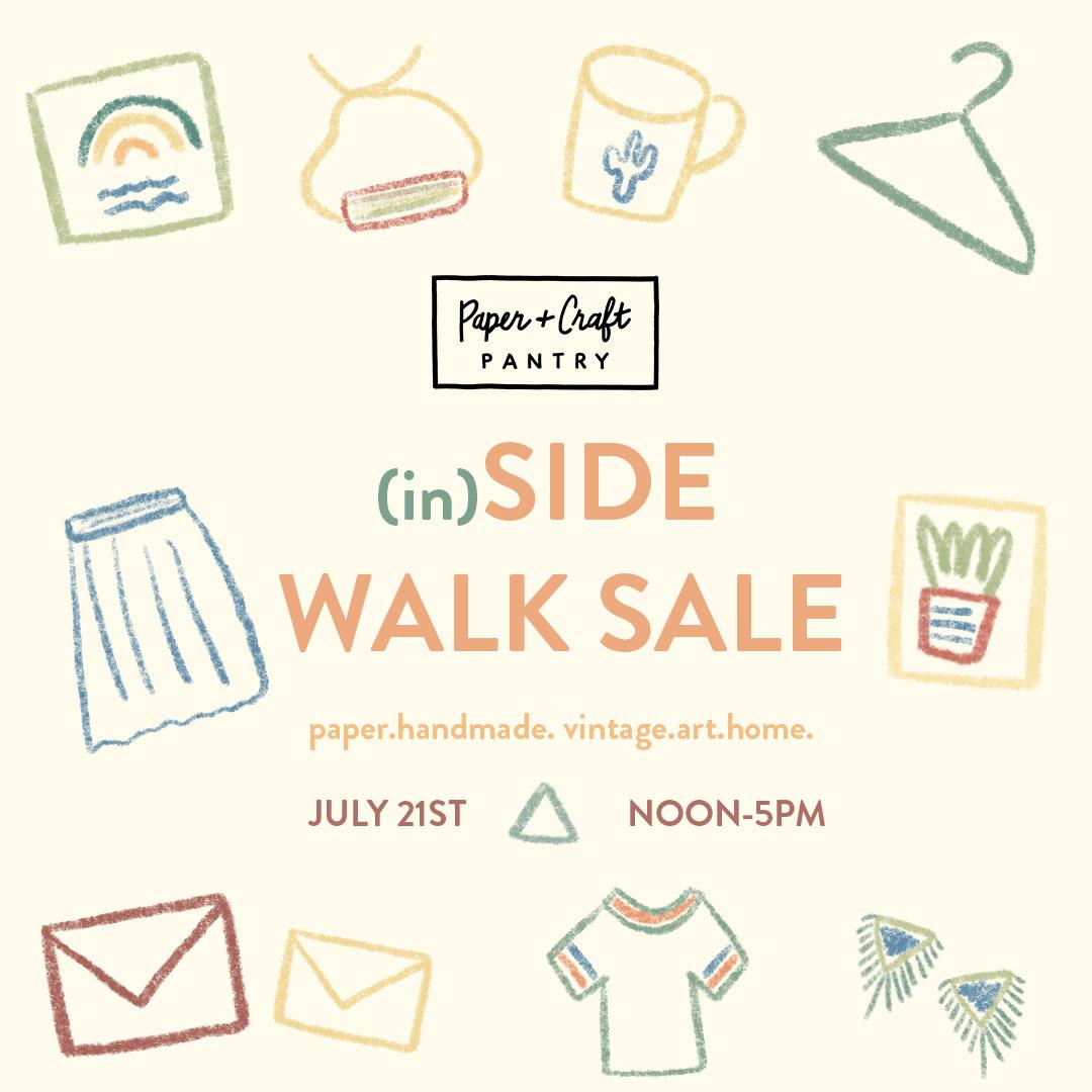 07.2019SidewalkSale.jpg