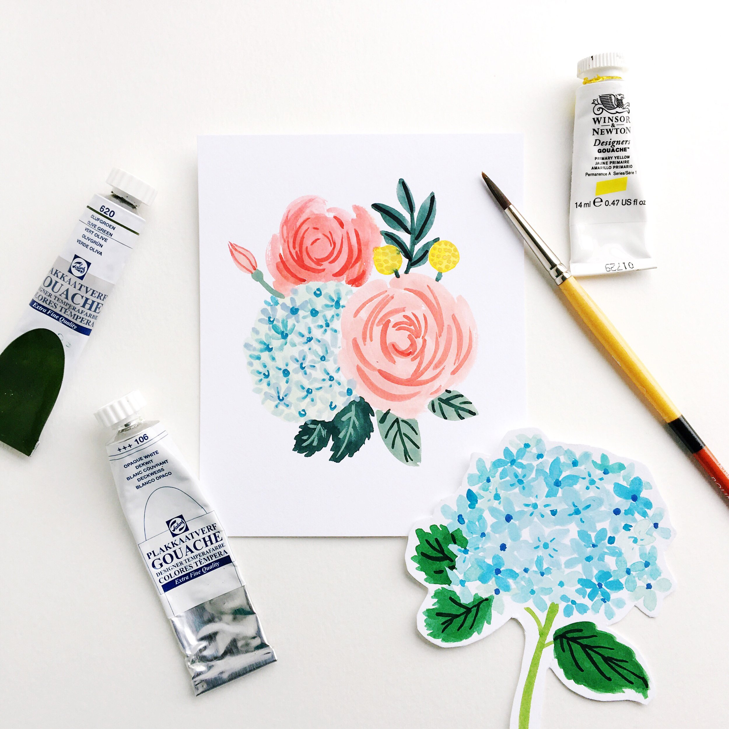 papercraftpantry-workshops-austin-painting-gouache-flowers.jpg