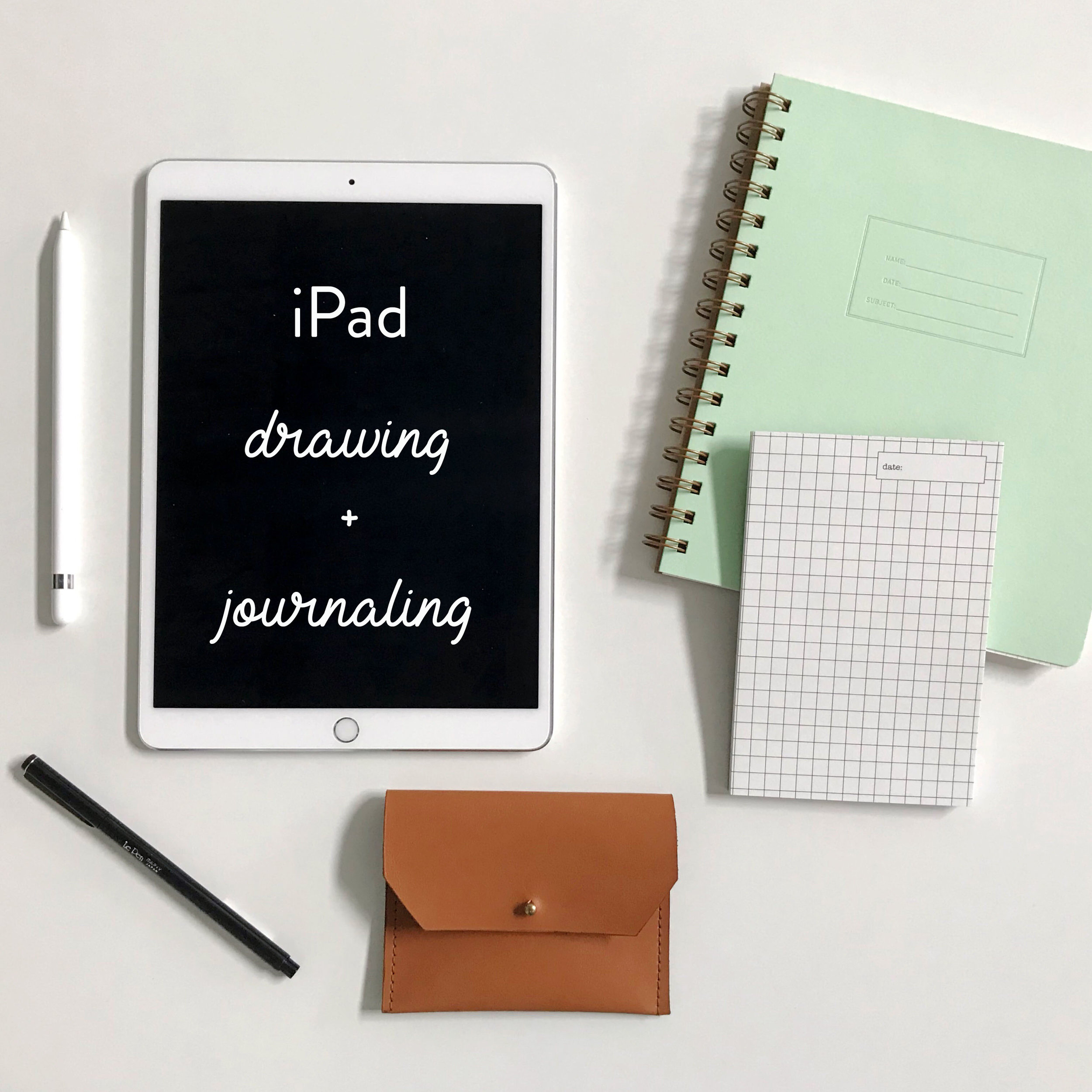 papercraftpantry-workshops-beginners-ipad-drawing.jpg