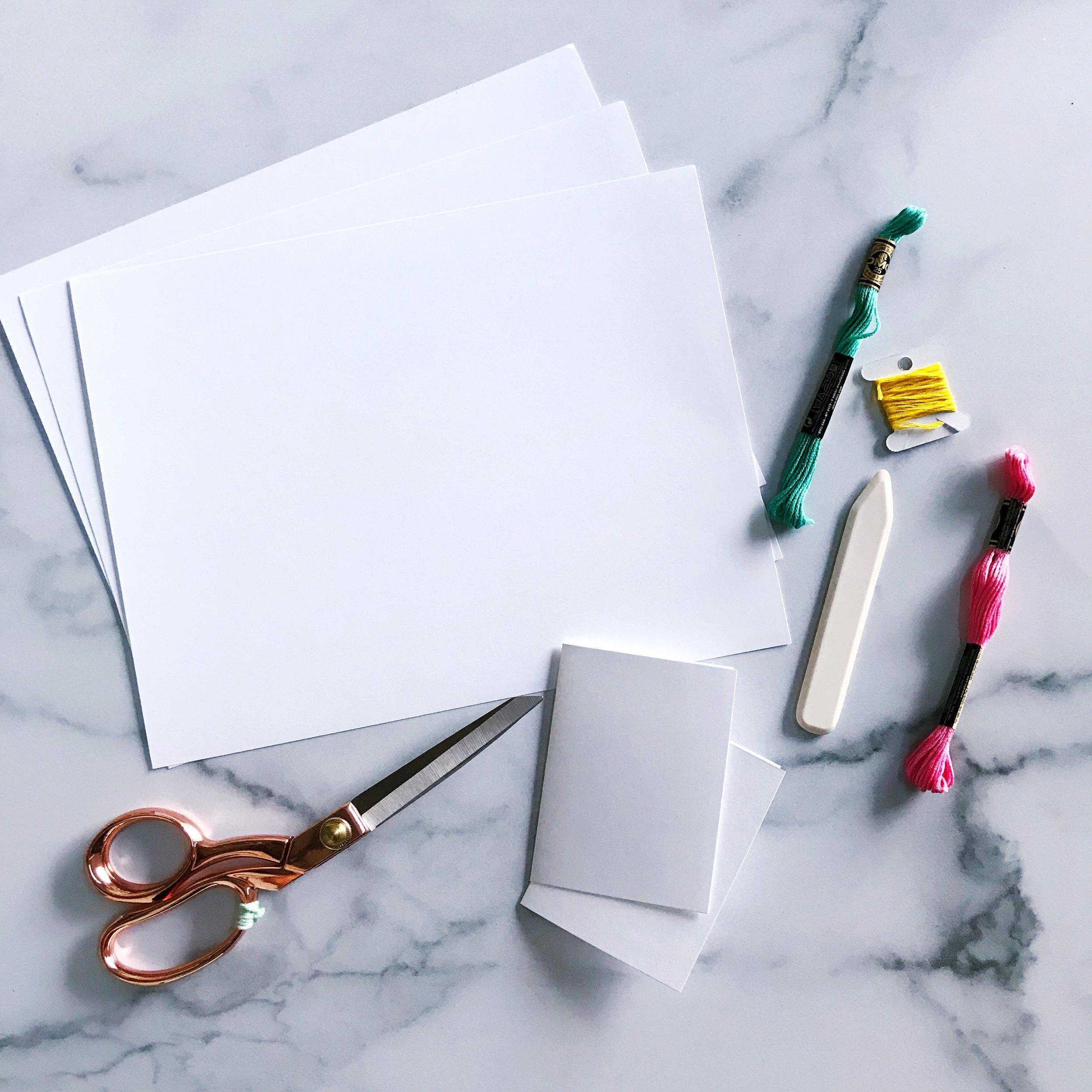 papercraftpantry-blog-diy-summer-scrapbook.jpg