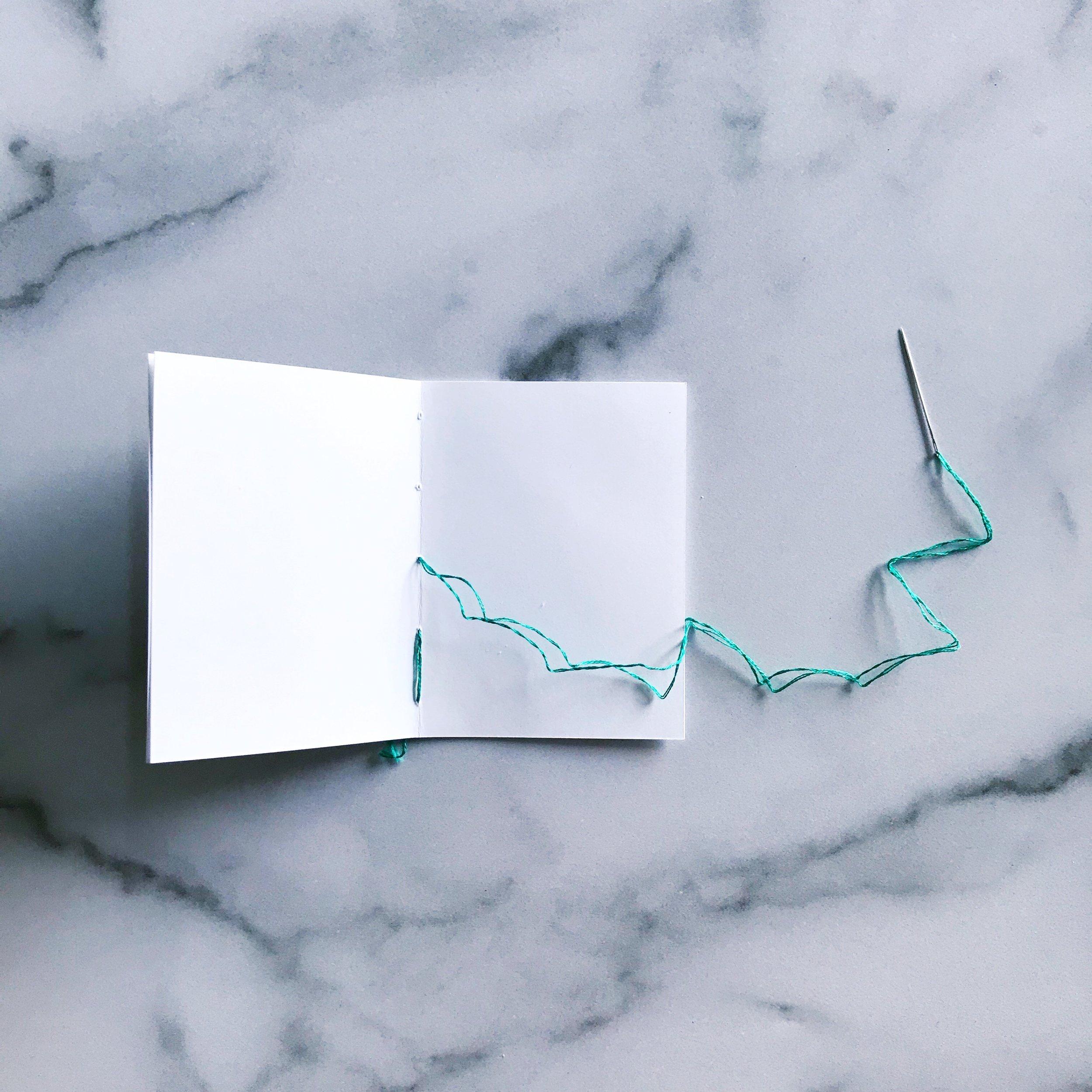 papercraftpantry-blog-do-it-yourself-scrapbook.jpg