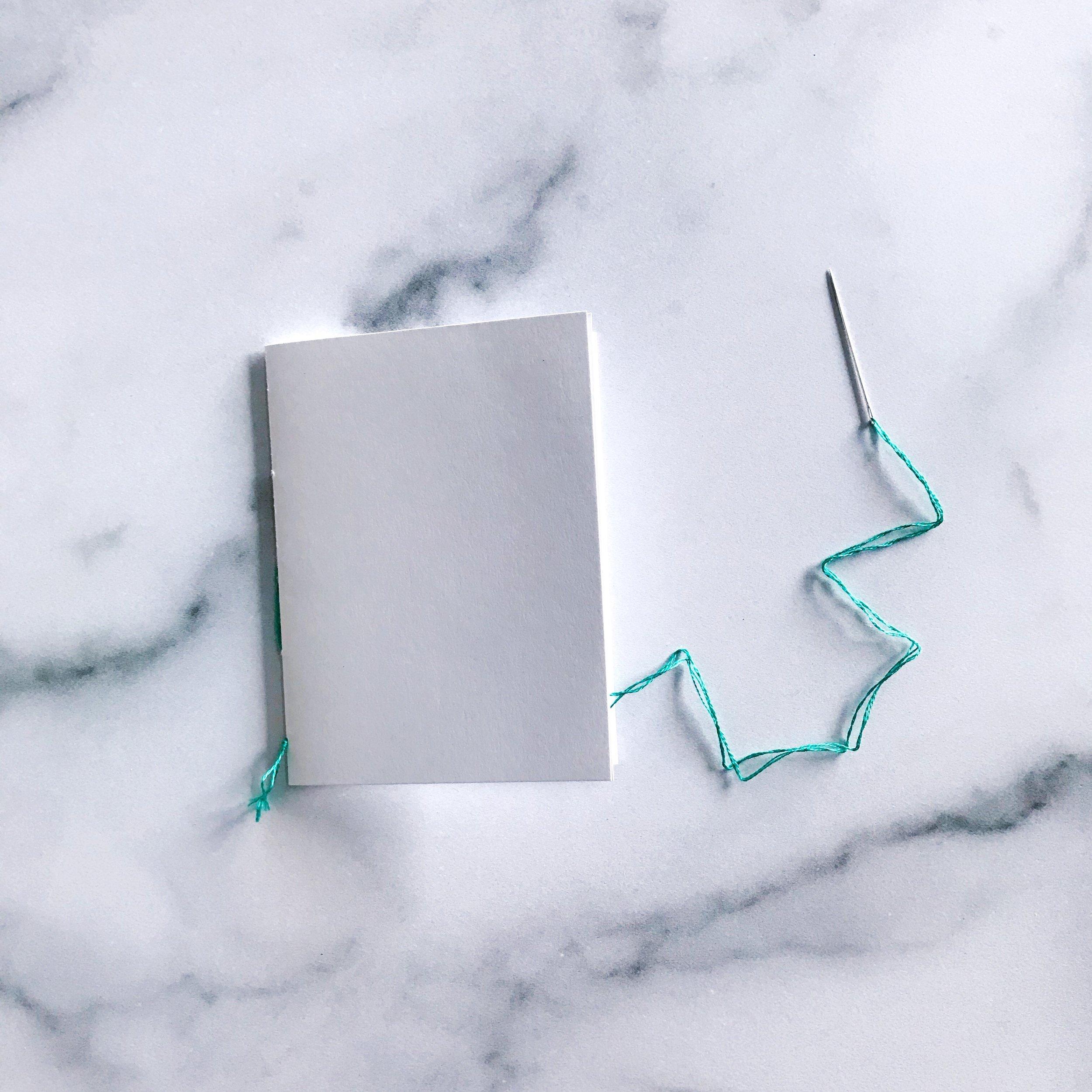 papercraftpantry-blog-diy-sewn-minibook.jpg