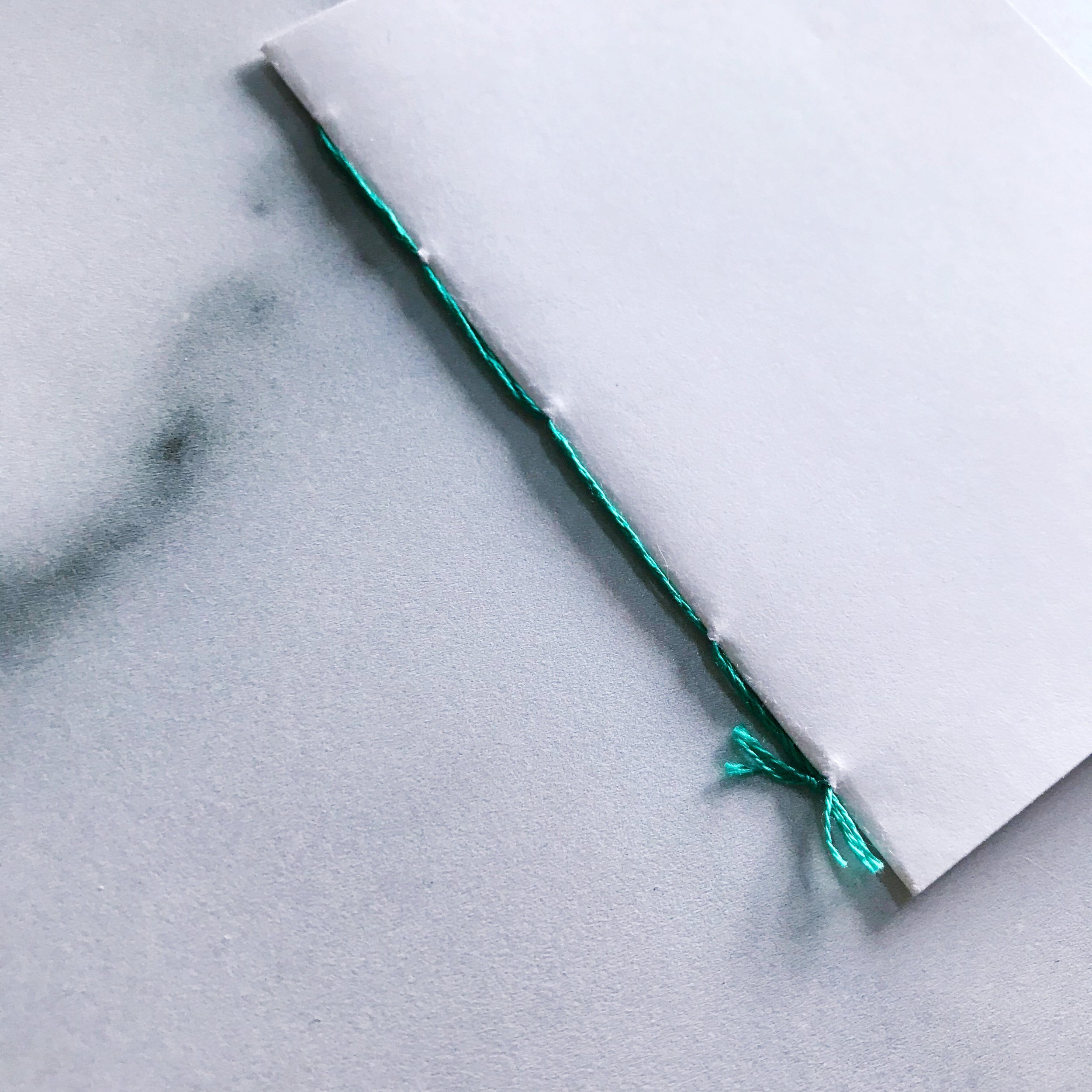 papercraftpantry-blog-diy-summer-do-it-yourself-scrapbook.jpg