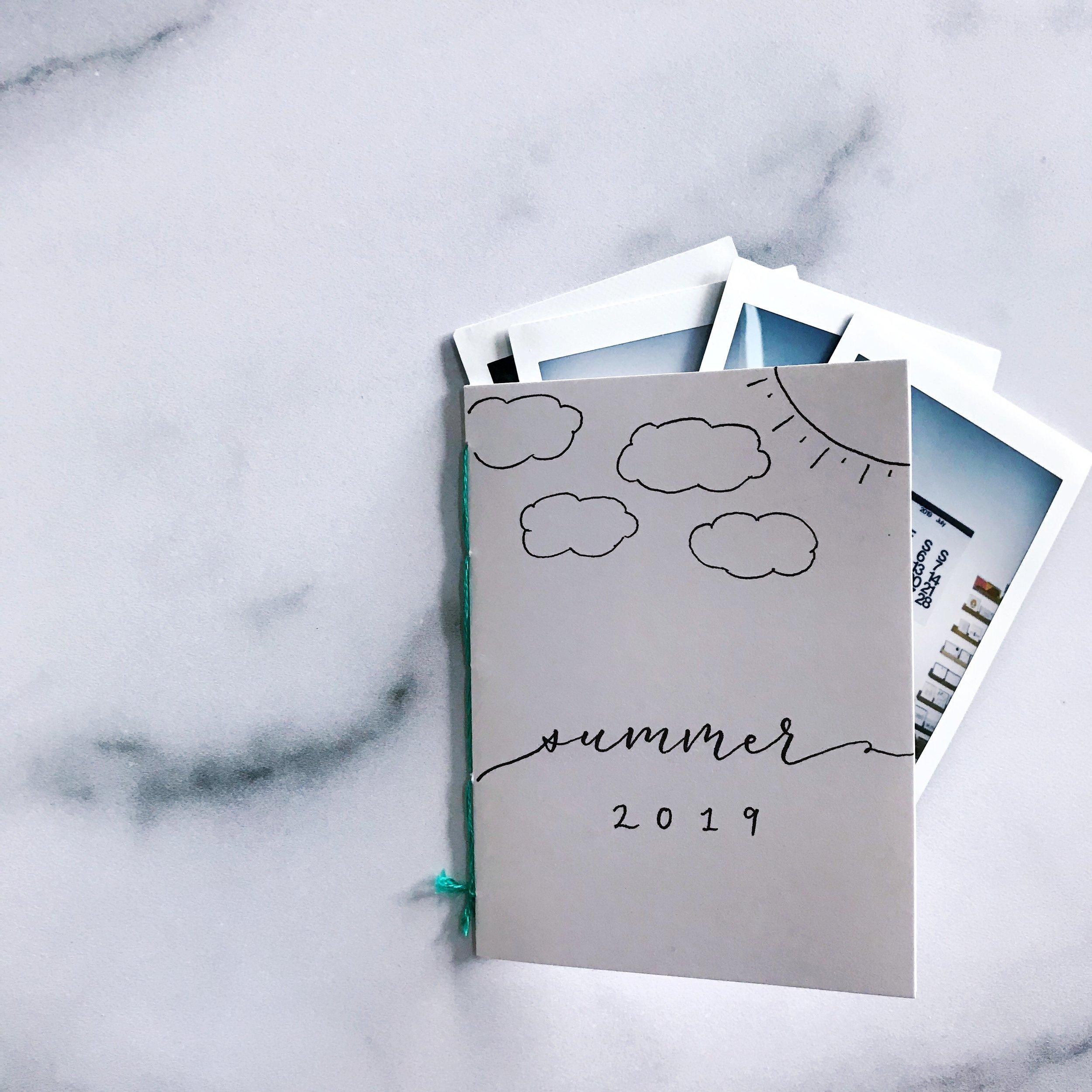 papercraftpantry-blog-diy-simple-summer-scrapbook.jpg