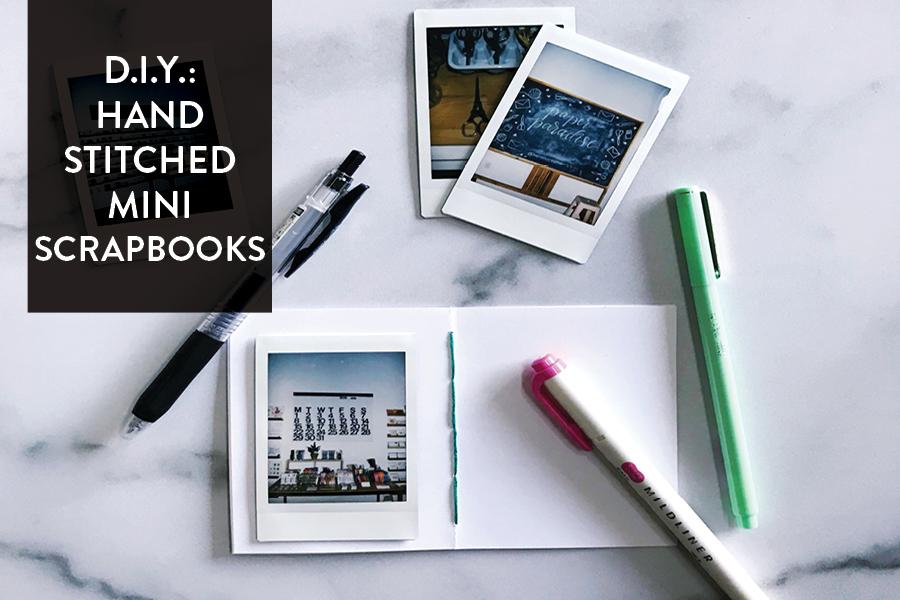 papercraftpantry-blog-diy-handstiched-mini-scrapbooks.jpg