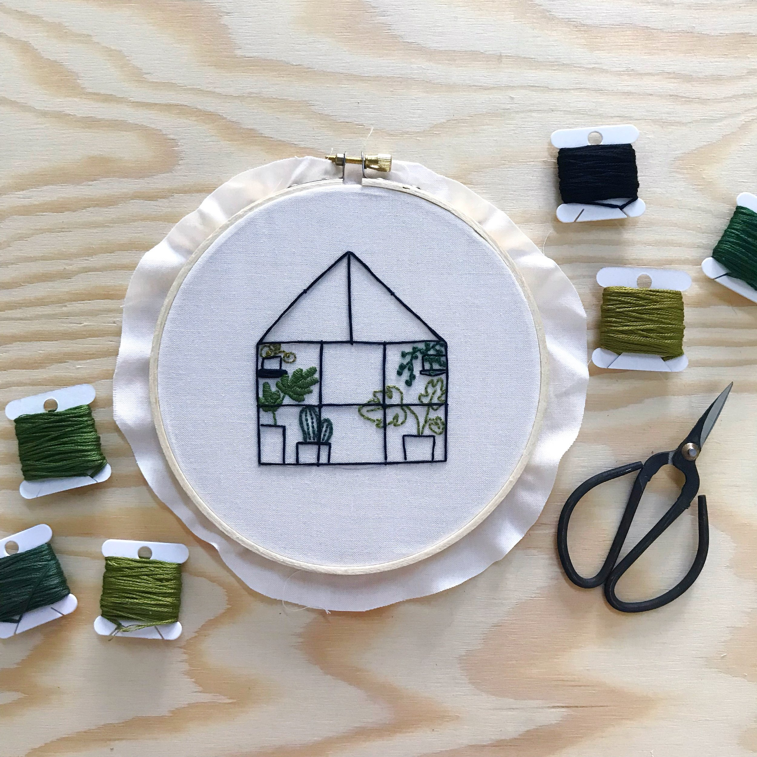 papercraftpantry-workshops-beginners-hand-embroidery.jpg