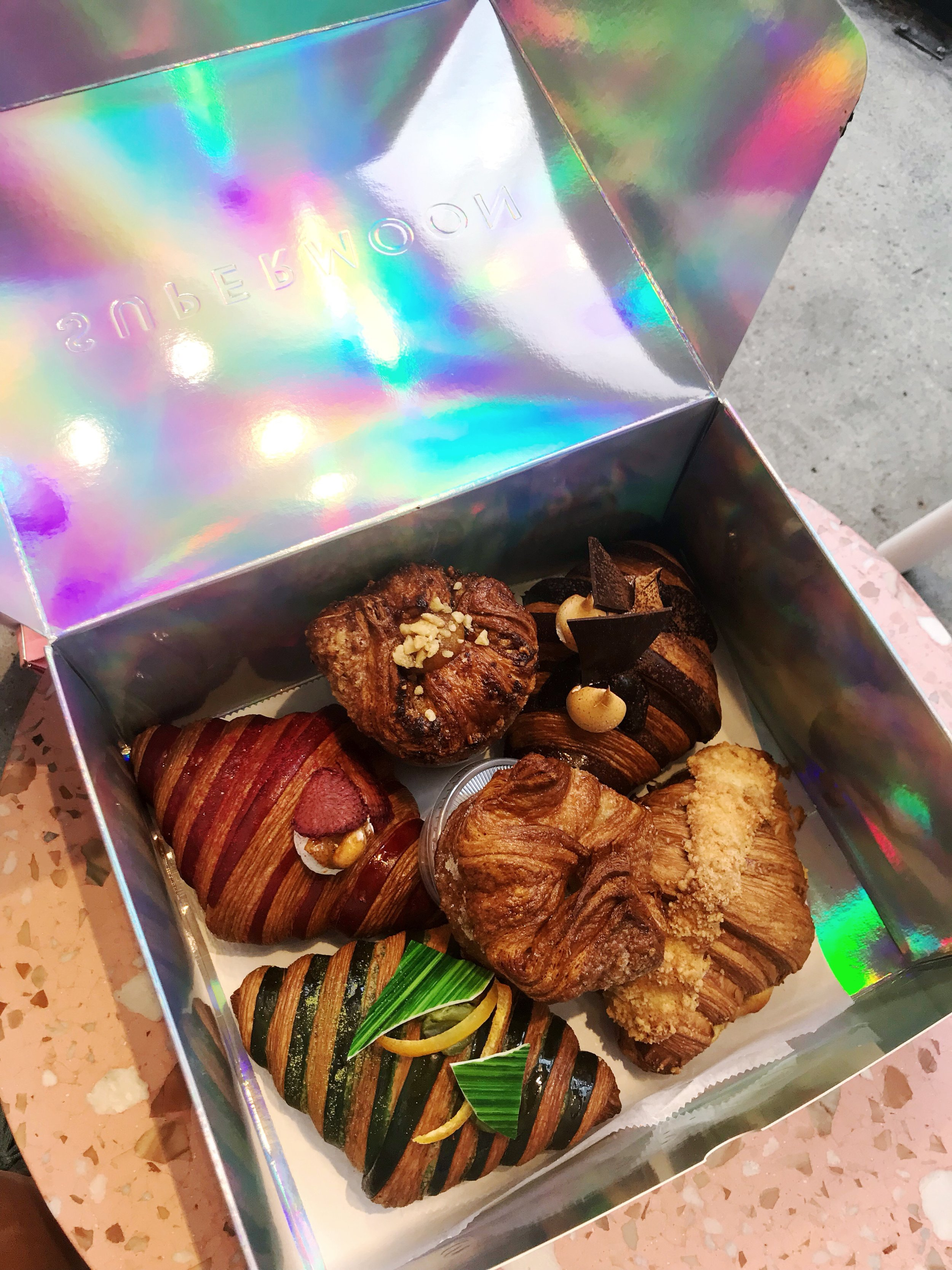 papercraftpantry-blog-newyork-foodguide.jpg