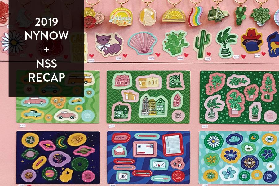 papercraftpantry-blog-recap-2019-tradeshow-nynow-nss.jpg