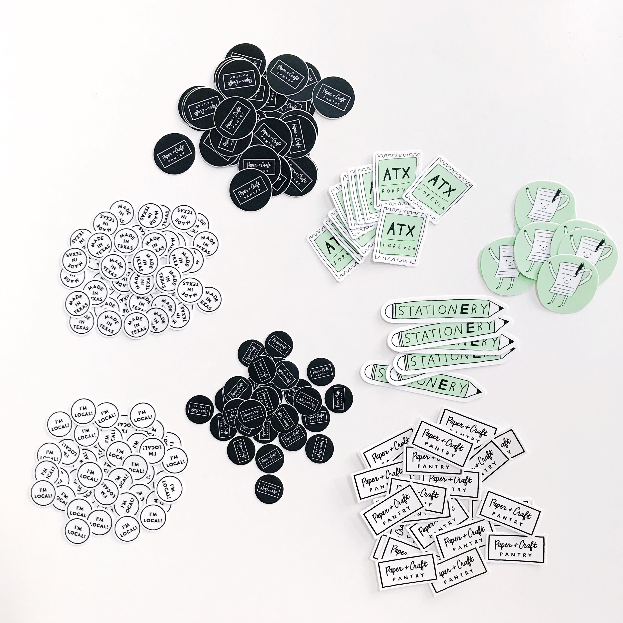 papercraftpantry-blog-smallbusiness-stickers-marketing.jpg