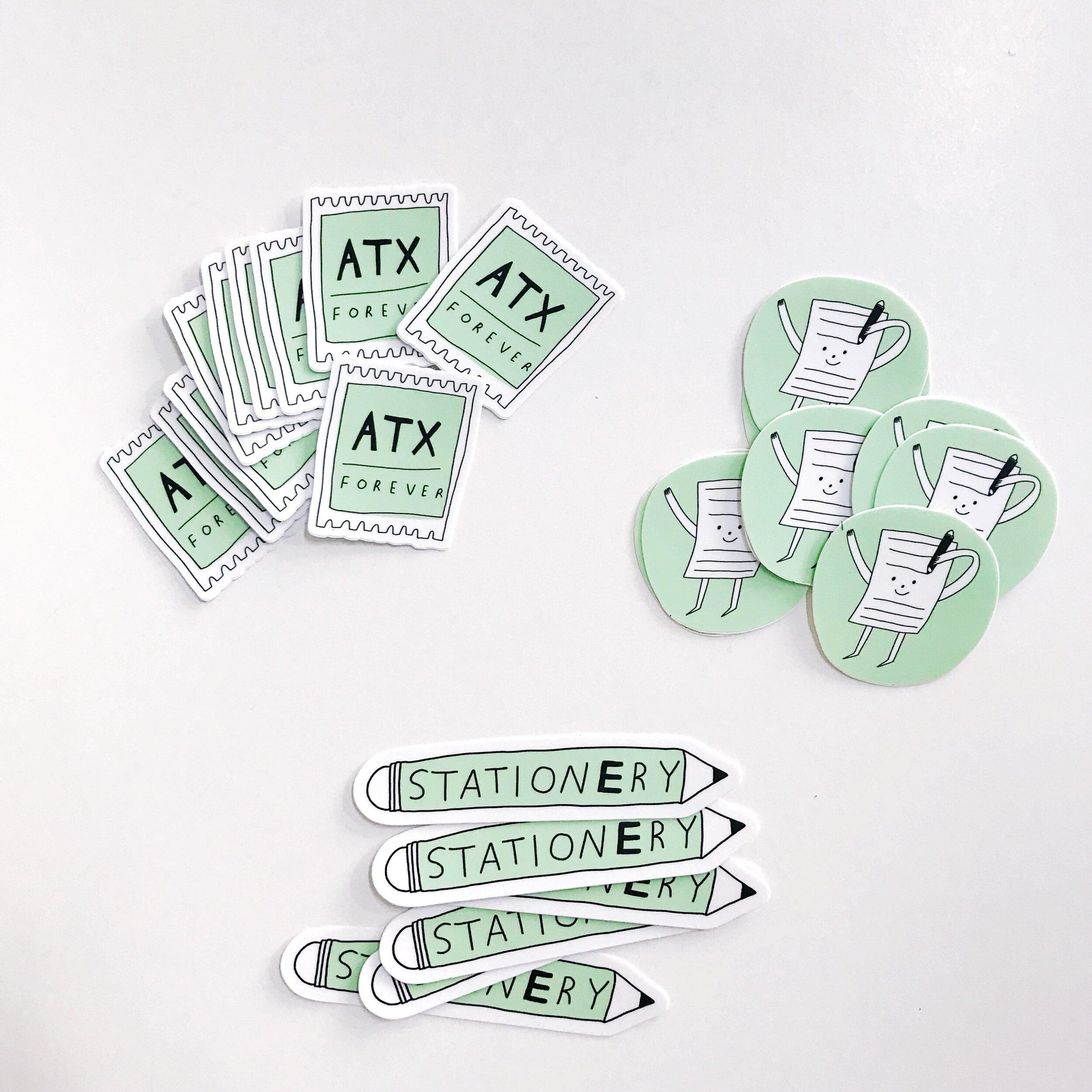 papercraftpantry-smallbusinessblog-stickermule-retail.jpg