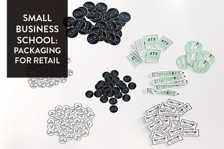 papercraftpantry-smallbusinessschool-blog-packaging-for-retail.jpg