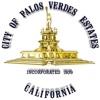 Palos Verdes Estates Pressure Reducing Valve