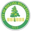 Rolling Hills Estates Clogged Main Line