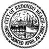 Redondo Beach Repipe Remodel