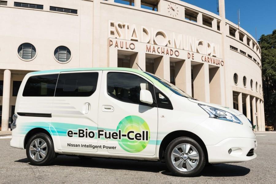 Nissan Fuel Cell Car.jpeg