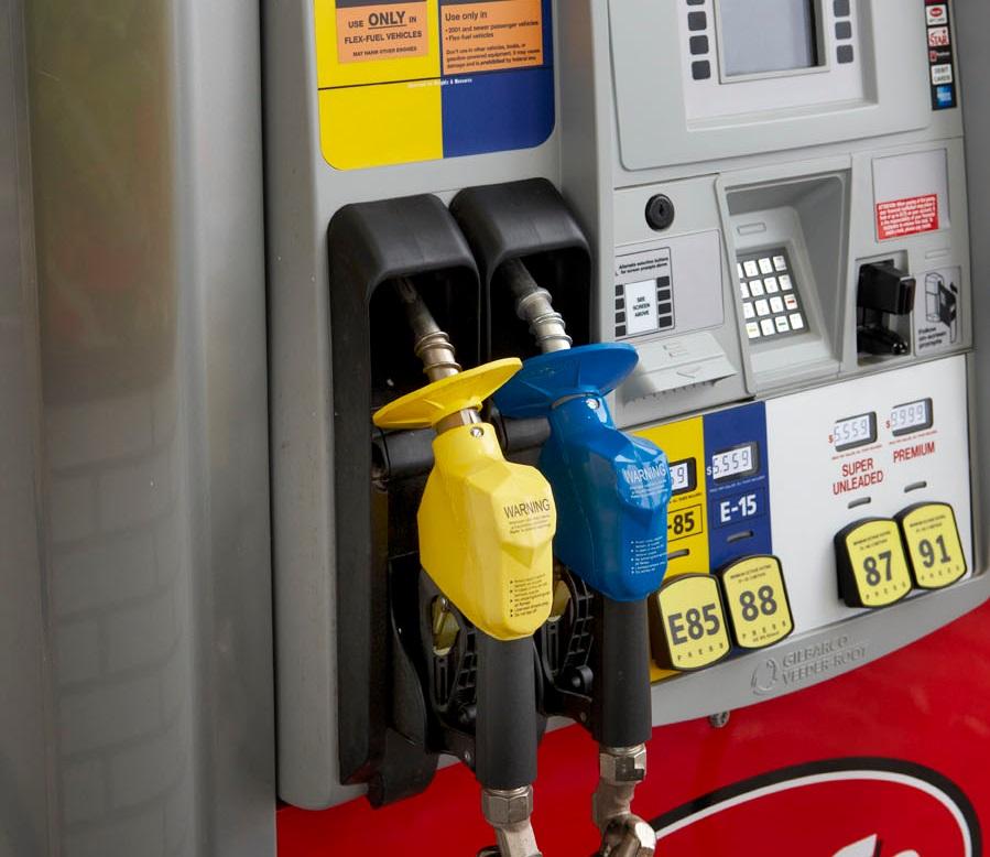 Ethanol_pumps.jpg