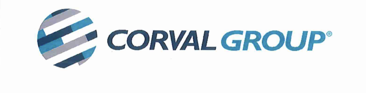 CORVAL COMPANY LOGO.png