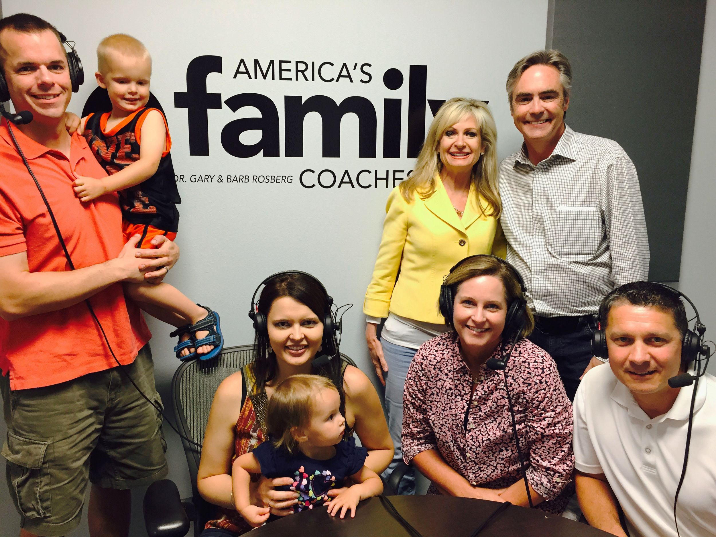 independence-day-fourth-of-july-americas-family-coaches-podcast-audio