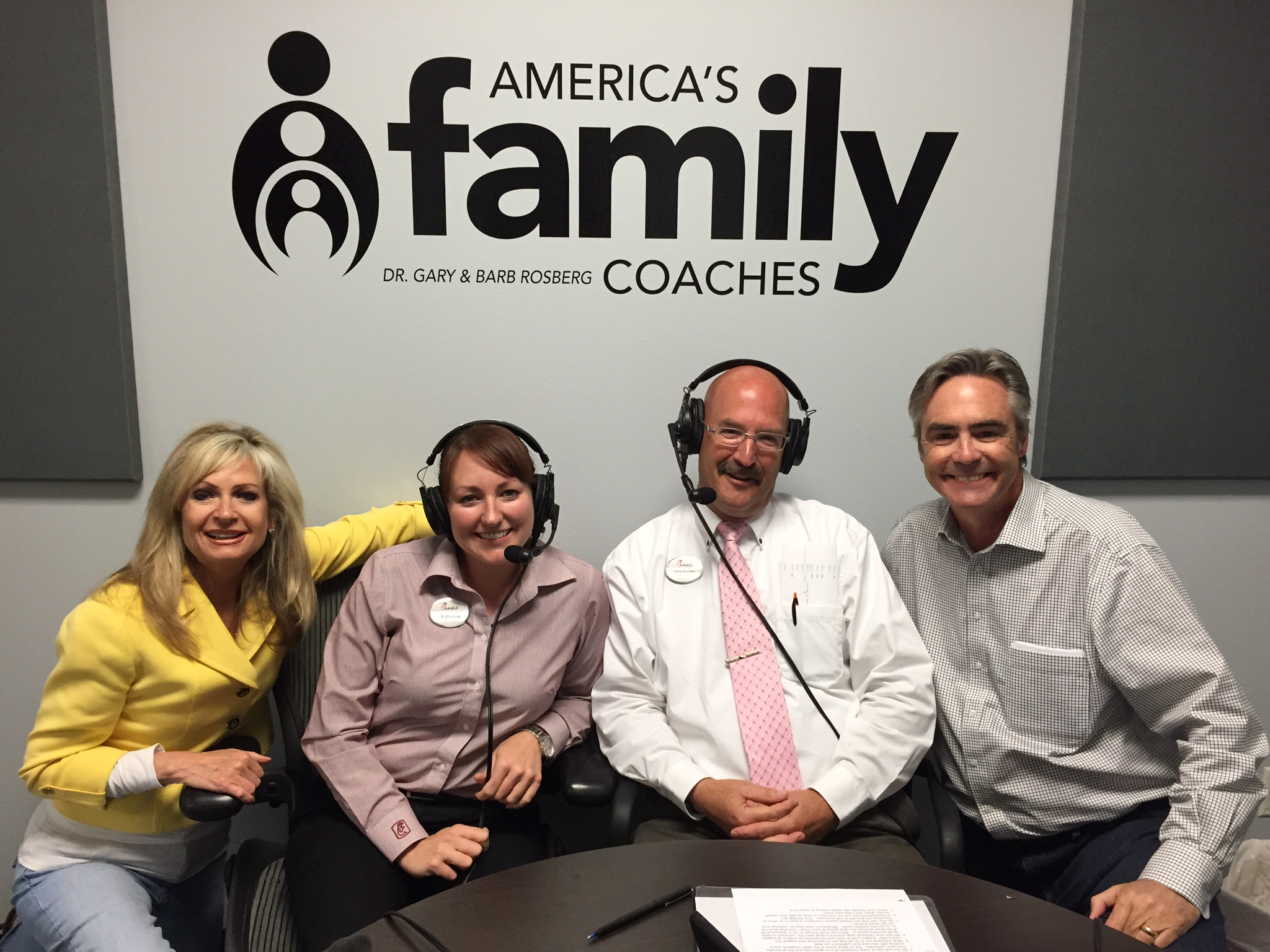 chick-fil-a-paradise-pointe-americas-family-coaches-audio-podcast-gary-barb-rosberg
