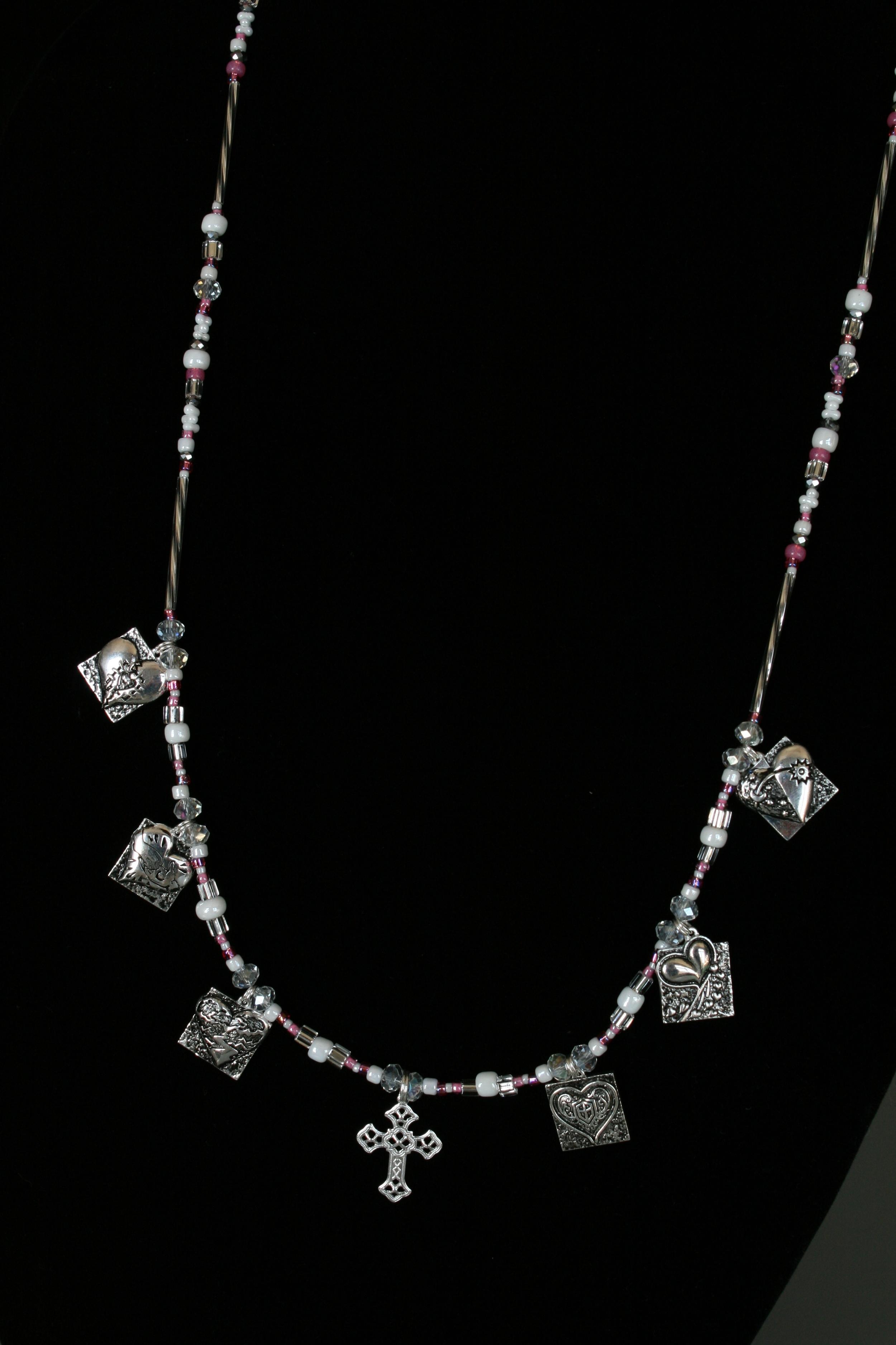 2015 AWL Necklace.JPG