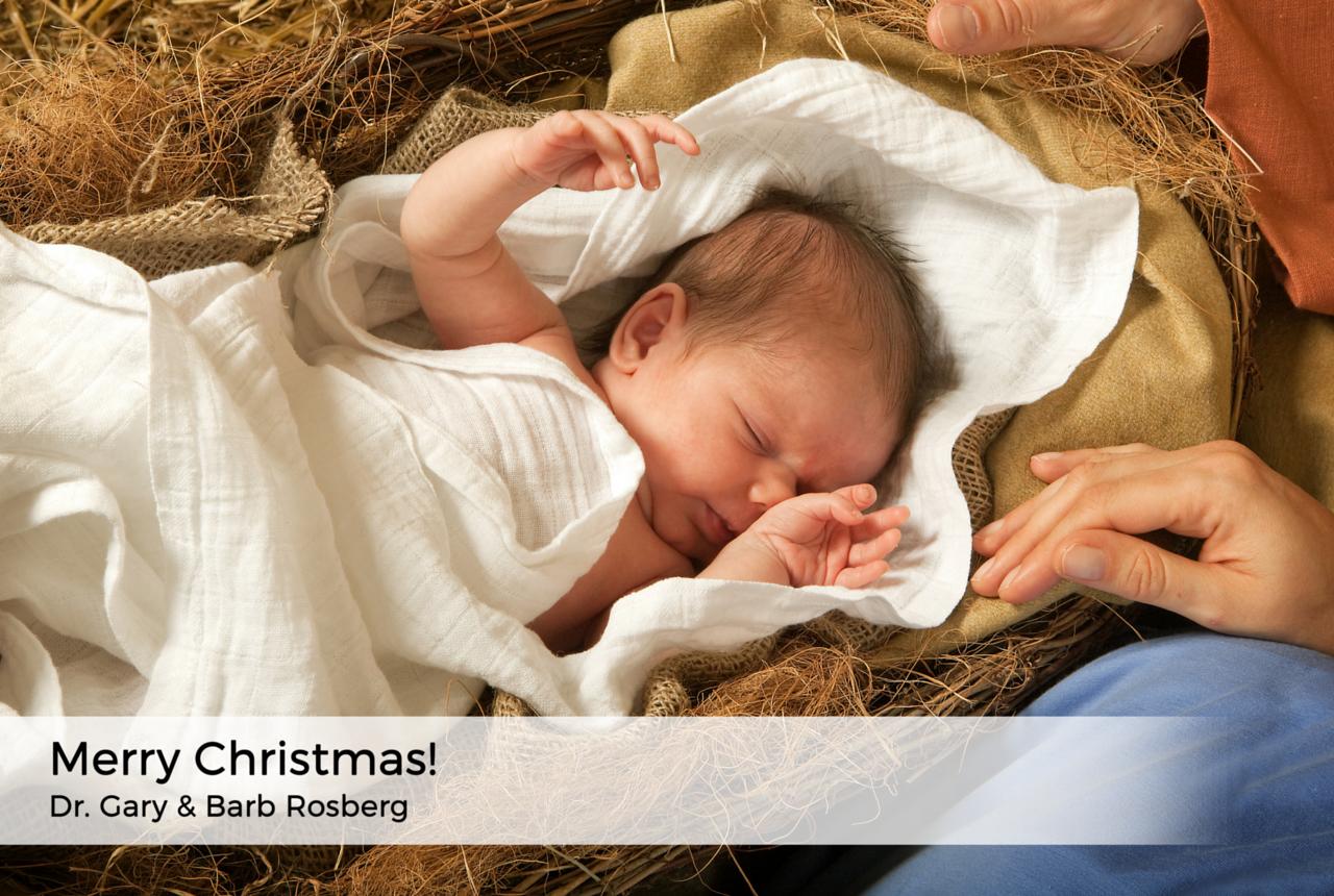 baby-jesus-nativity-merry-christmas-Americas-Family-Coaches-radio-audio-podcast