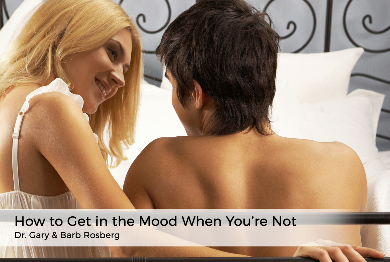 couple-in-bed-foreplay-sex-Americas-family-coaches-blog-strengthen-your-marriage