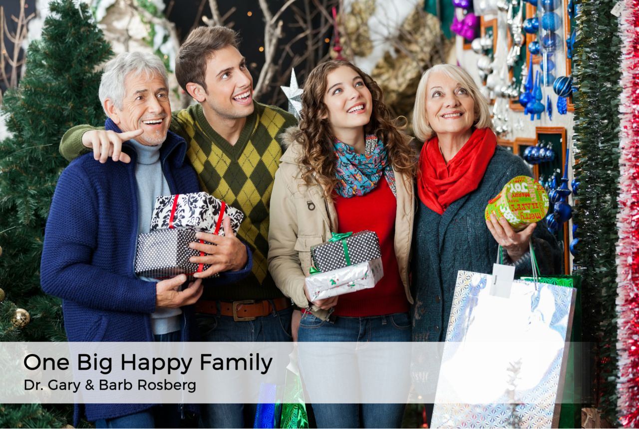 one-big-happy-family-in-laws-shopping-Americas-family-coaches-blog-strengthen-your-marriage