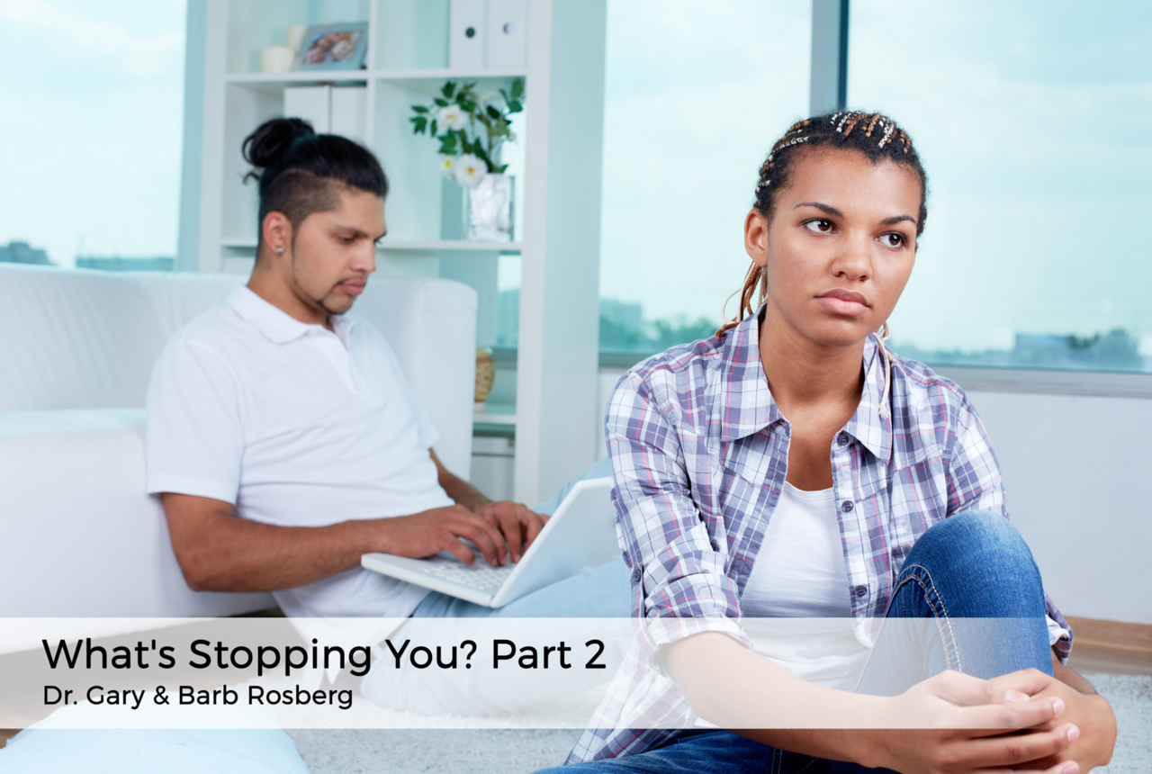conflict-couple-husband-wife-angry-Americas-Family-Coaches-radio-audio-podcast