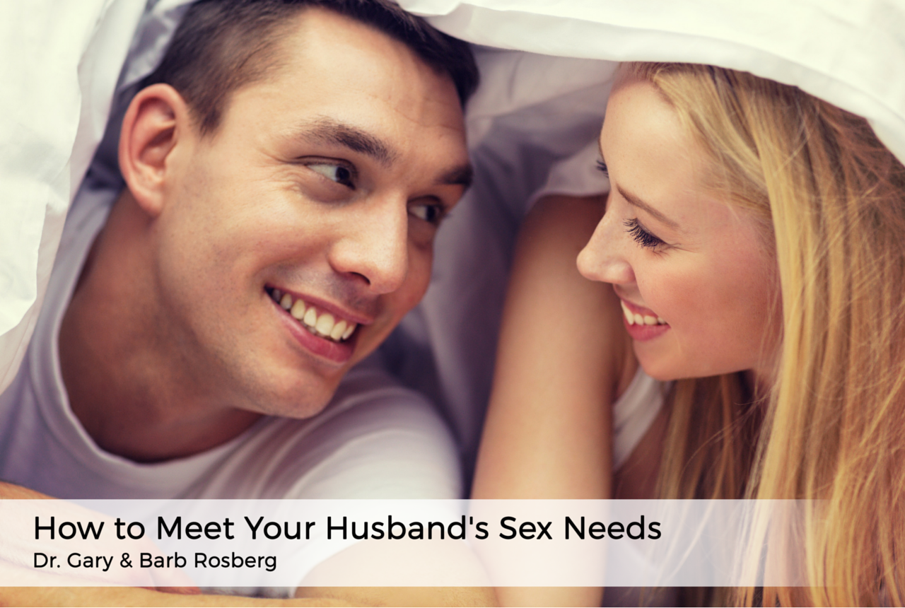how-to-meet-your-husbands-sex-needs-Americas-family-coaches-blog-strengthen-your-marriage