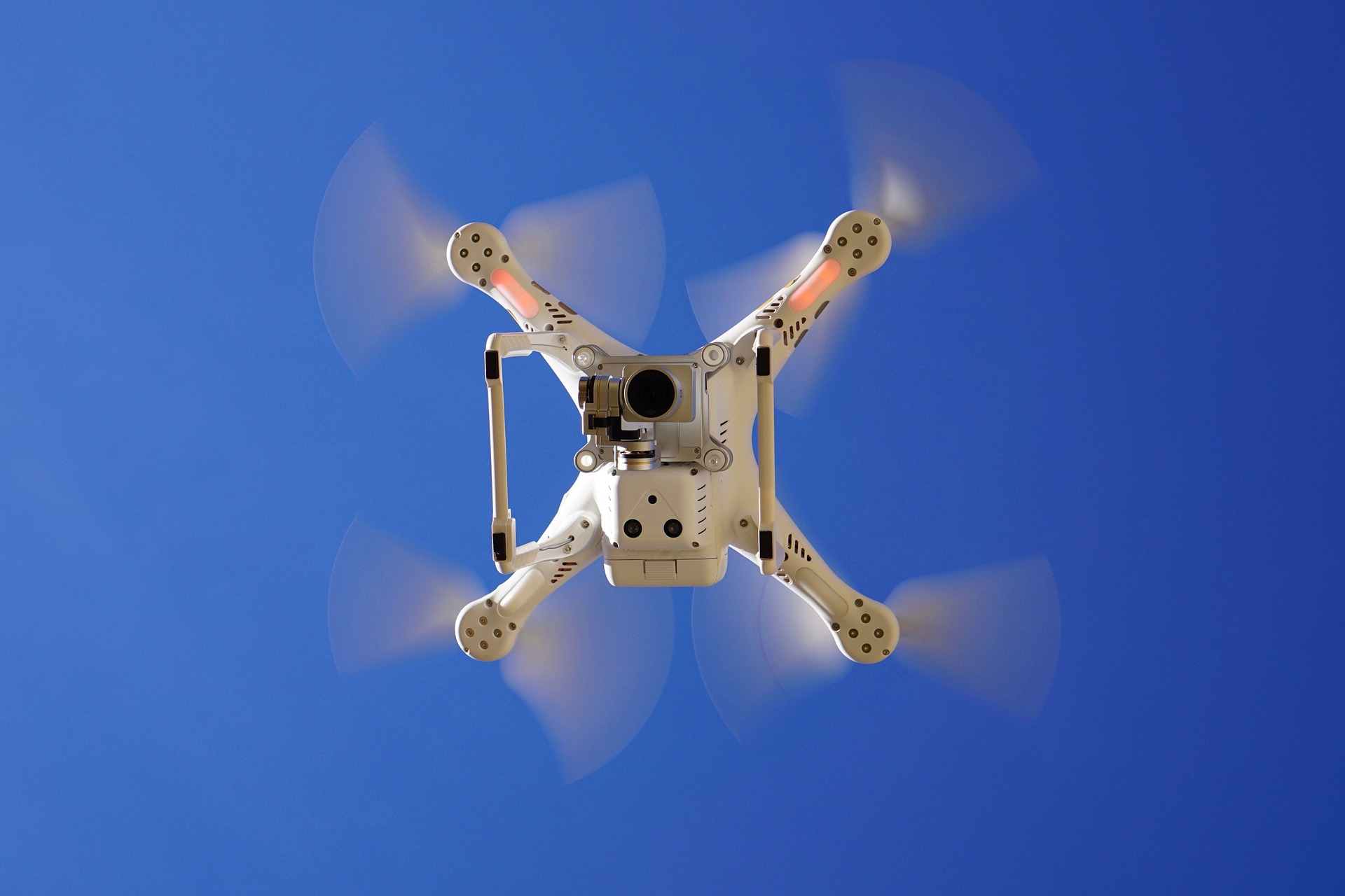 drone-hovering-helicopter-parenting-Americas-Family-Coaches-radio-audio-podcast